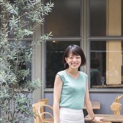 Yuka Homma