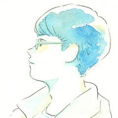 Shunsuke Shirahama