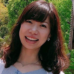 Sachiko Tamaya