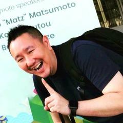 Kensaku Tsujita