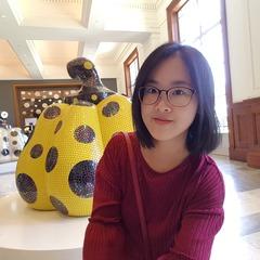 Zhou Jihui