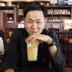 Shota Tanaka