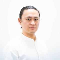 Shuhei Aramomi
