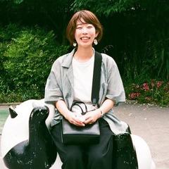 Megumi Hirai