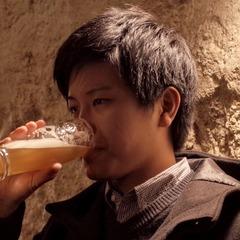 Nakamura Masaya