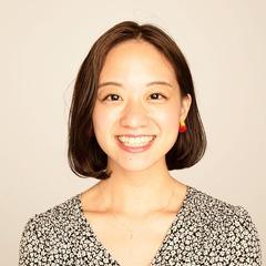 Yuna Miyachi