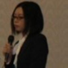 Haruka Adachi