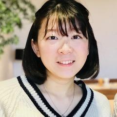 Tachibana Miyako