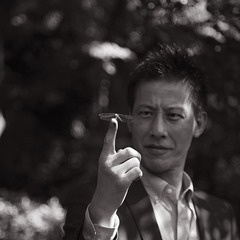 Nagayama Toru