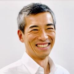 Masaya Nomiyama