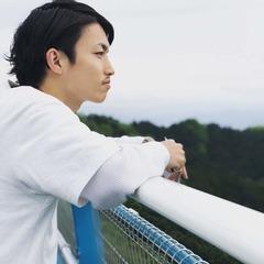 Takahiro Wada