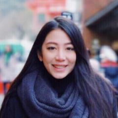Stephanie Ashley Tan