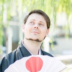 Eric Tatsumi