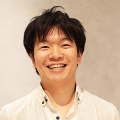 Takase Hikaru