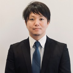 Kensei Matsunami
