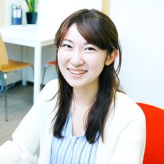 戸田香名子