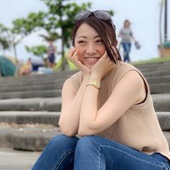 Yuriko Tanaka