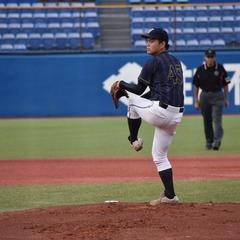Shinnosuke Nakamura