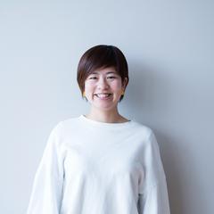 Minami Futaba