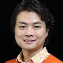 Naoto Yamaura