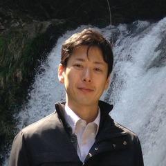 Mitsuhiro Shibuya