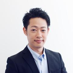 Kohei Saijo