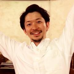 Tasuku Kobayashi