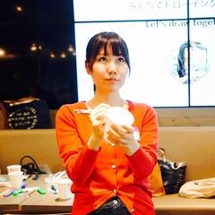 Mina Shinohara