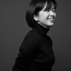 Kyungmin Lim