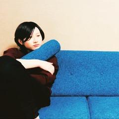 Nozomi Hirohata