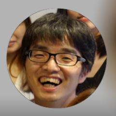 Sakiyama Kei