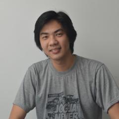 Wong Hansen