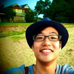 Kyosuke Watanabe