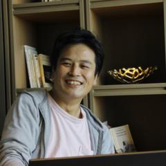 Tetsuya Kimura