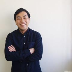 Kazuyuki Endo