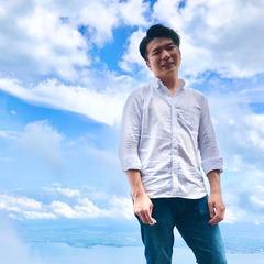 Ryosuke Is