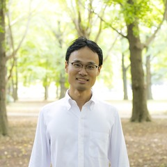 Masahiro Nakashima