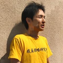 Kobashi Kenichi