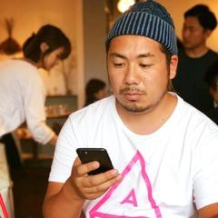 Akagawa Satoshi