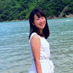 Mayumi Ono