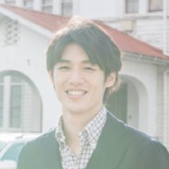 Tatsuro Sakai