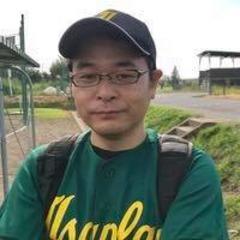 Osamu Hara