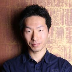 Haruyasu Kaitori