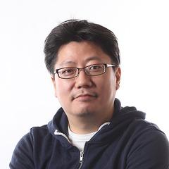 Fukumitsu Akiyoshi