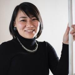 Mariko Mochizuki