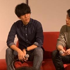 Reo Terazawa