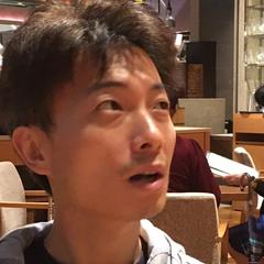 Masaki Nishimura