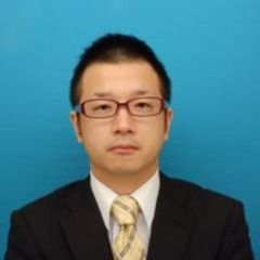田中 章夫