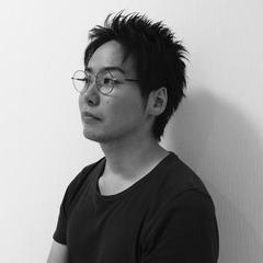 Haruto Okamoto