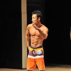 Kei Nagao